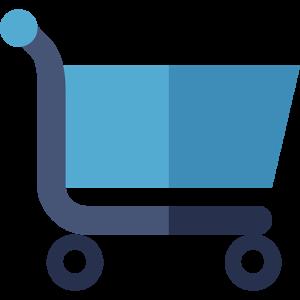 Mobile Shopping iscon mobile shopping