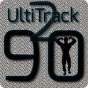 "UltiTrack 90 ""2"""