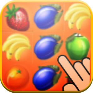 Fruit Crazy Ninja Splash