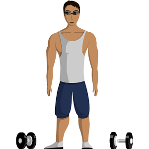 Pectoral Exercises Total