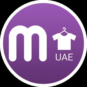 Designer Bags - For Sale UAE