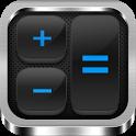 Tip Calculator calculator war