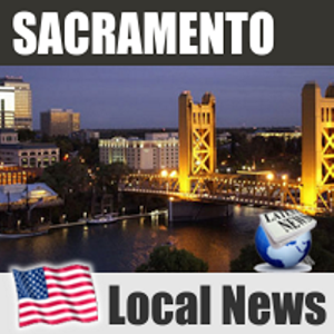 Sacramento Local News channel 10 news sacramento