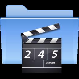 Convert Videos