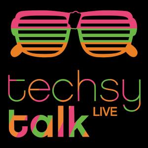 techsytalk LIVE