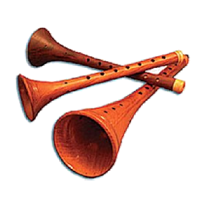 flute pan wallpaper Apps Android