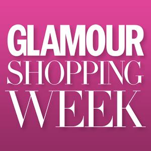 GLAMOUR SHOPPING-WEEK DE