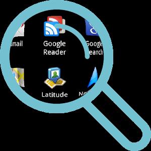 App Browser browser
