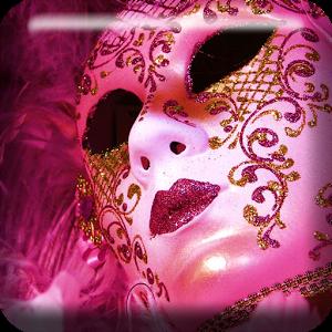 Marcos de Fotos de Carnaval