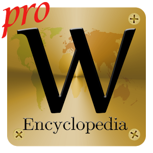 Wiki Encyclopedia Pro Offline