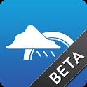 WunderMap Beta