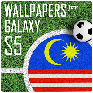Malaysia Wallpapers Galaxy S5