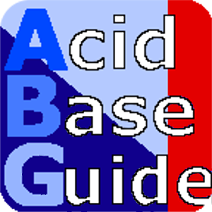 Acid Base Guide