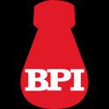 BPI Catalog fingerhut free catalog