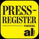 The Press-Register