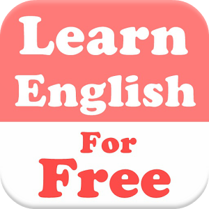 Learn English For Free