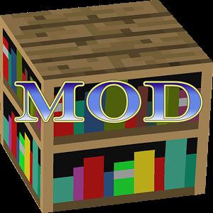 Mod Minecraft Pixelmon Mcpe