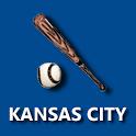 Kansas City Baseball Fan App kansas city mobile