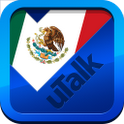 uTalk Latin American Spanish