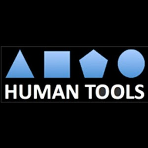 Adam Taylor - Human Tools