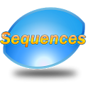 Algebra Sequence & Probability
