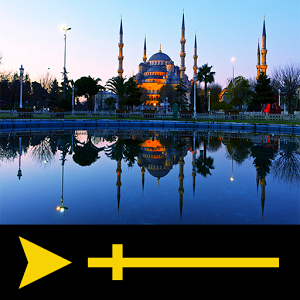 Turkey Tourist Attractions