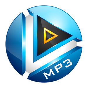 Index of MP3 Search & Download