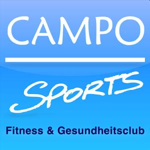 CAMPO SPORTS campo