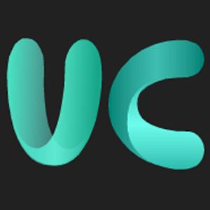 VC - Via Change change