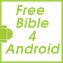Free Bible 4 Android