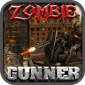 Zombie Gunner Tower Defense hidup tower zombie