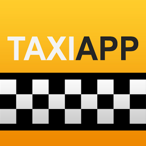 TaxiApp Demo Client