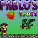 Pablo`s Fruit Free