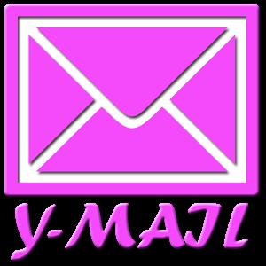 Fast Yahoo Mail Login