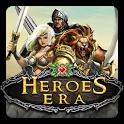 Heroes Era