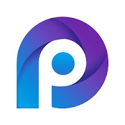 IPWeb浏览器
