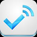 Ping Drop: Prevent Lost Phones