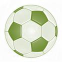 Soccer Rotation Station Full