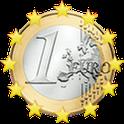 My Euros