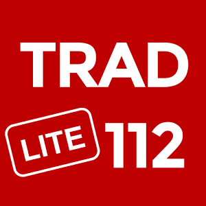 Trad 112 Pro Lite
