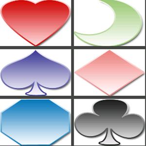 A8 LuckySymbols Slot Machine