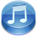 Simple MP3 Music Download