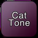 Cat Ringtone