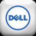 Dell Voice - Free Phone App emoji phone voice