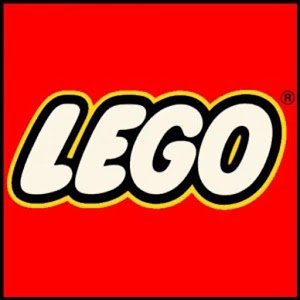 Lego Marvel Super Heros Free