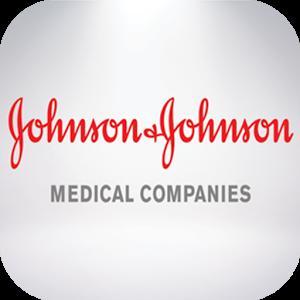 Johnson & Johnson MD jimmie johnson wallpaper