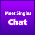 Meet Singles Chat chat and meet