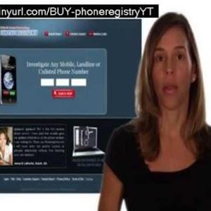 phone listings zap2it tv listings