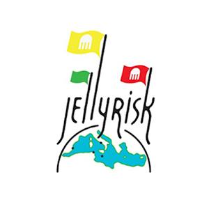 MED-JELLY jelly