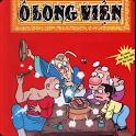 O Long Vien (cực hay, trọn bộ)